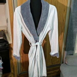 🎁Victoria's secret large robe
